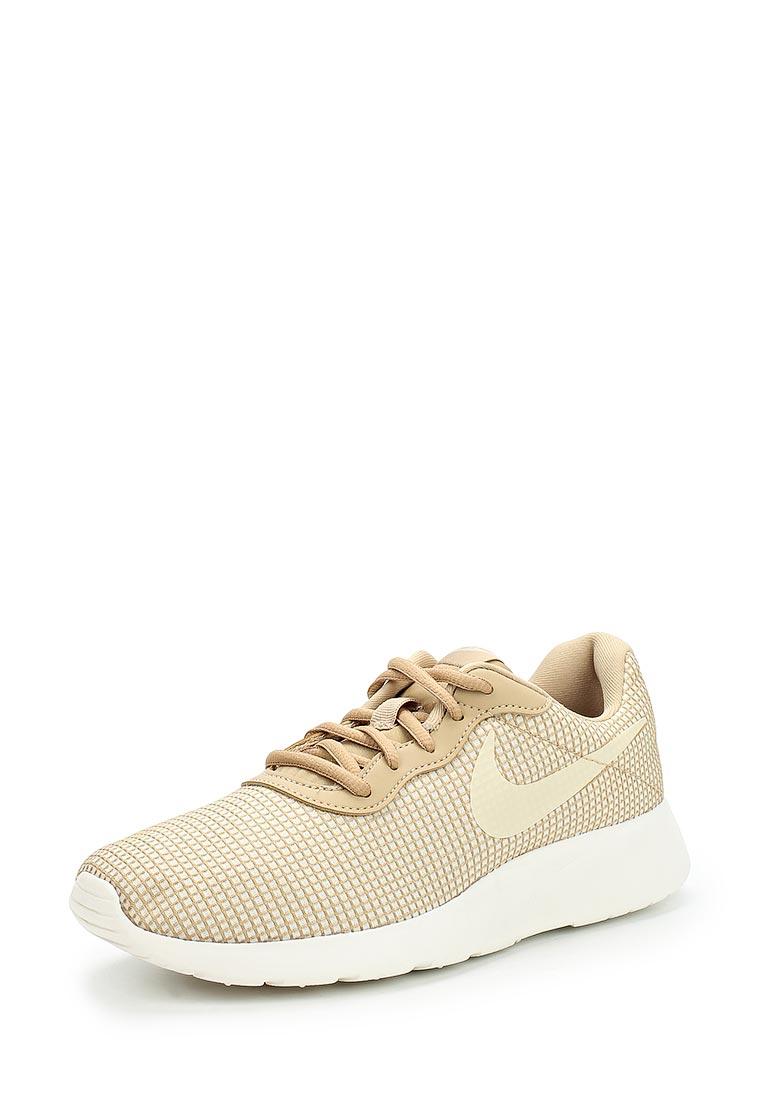 Женские кроссовки Nike (Найк) 844908-200