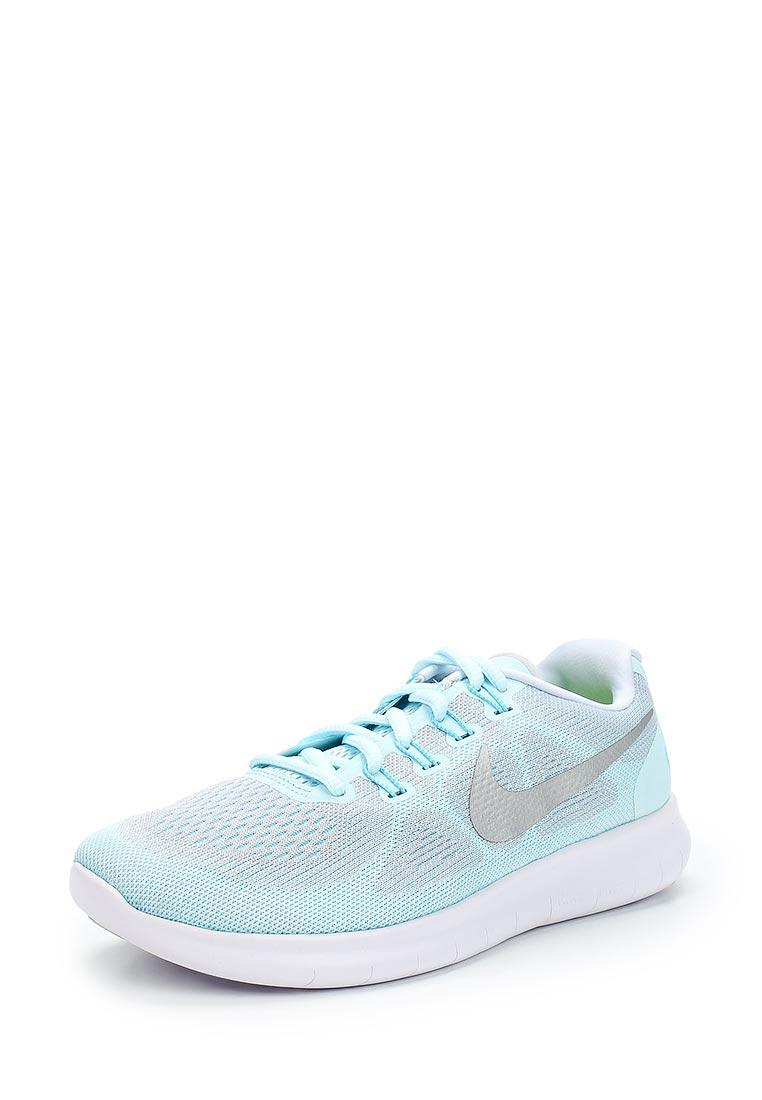 Женские кроссовки Nike (Найк) 880840-402