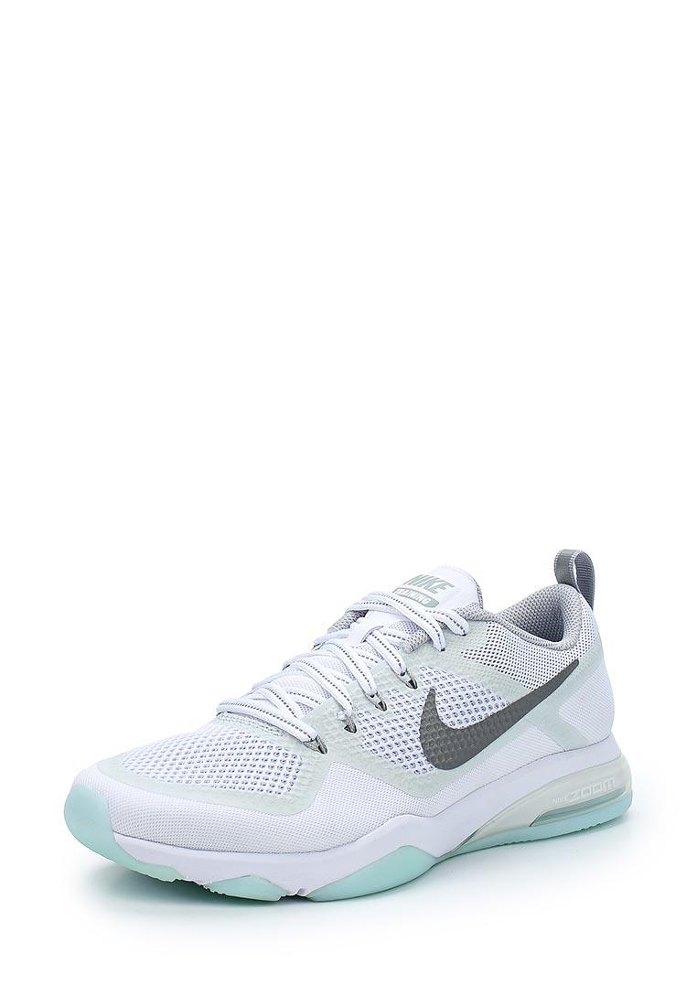 Женские кроссовки Nike (Найк) 922878-100