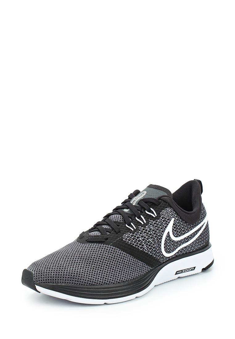 Женские кроссовки Nike (Найк) AJ0188-001
