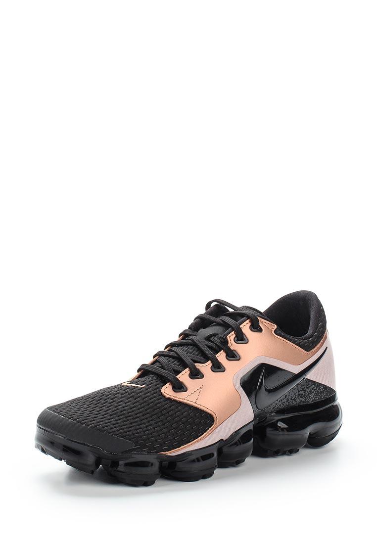 Женские кроссовки Nike (Найк) AH9045-003