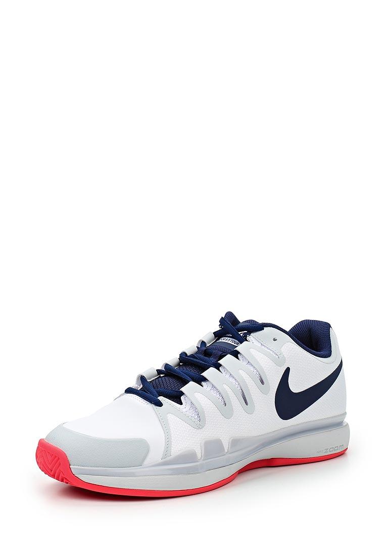 Женские кроссовки Nike (Найк) 649087-146