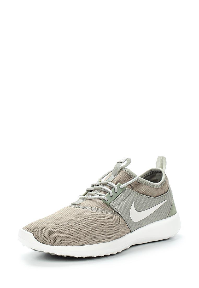 Женские кроссовки Nike (Найк) 724979-013