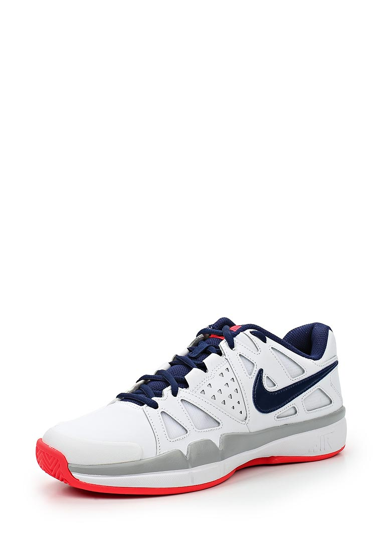 Женские кроссовки Nike (Найк) 819661-104