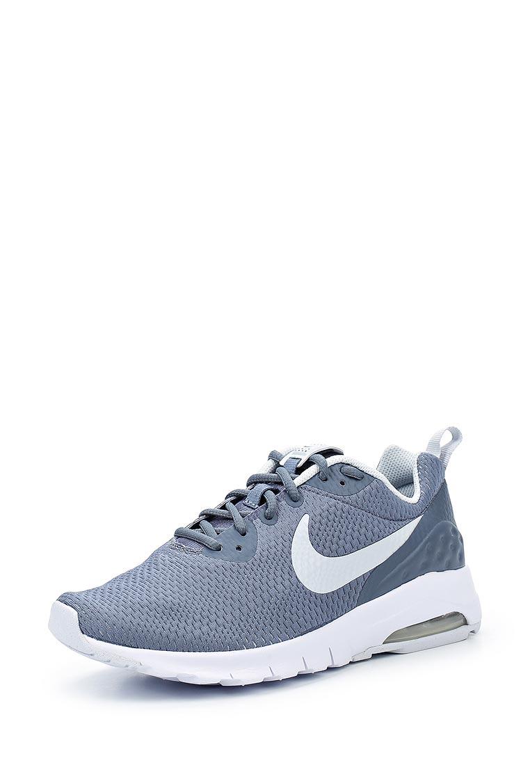 Женские кроссовки Nike (Найк) 833662-403