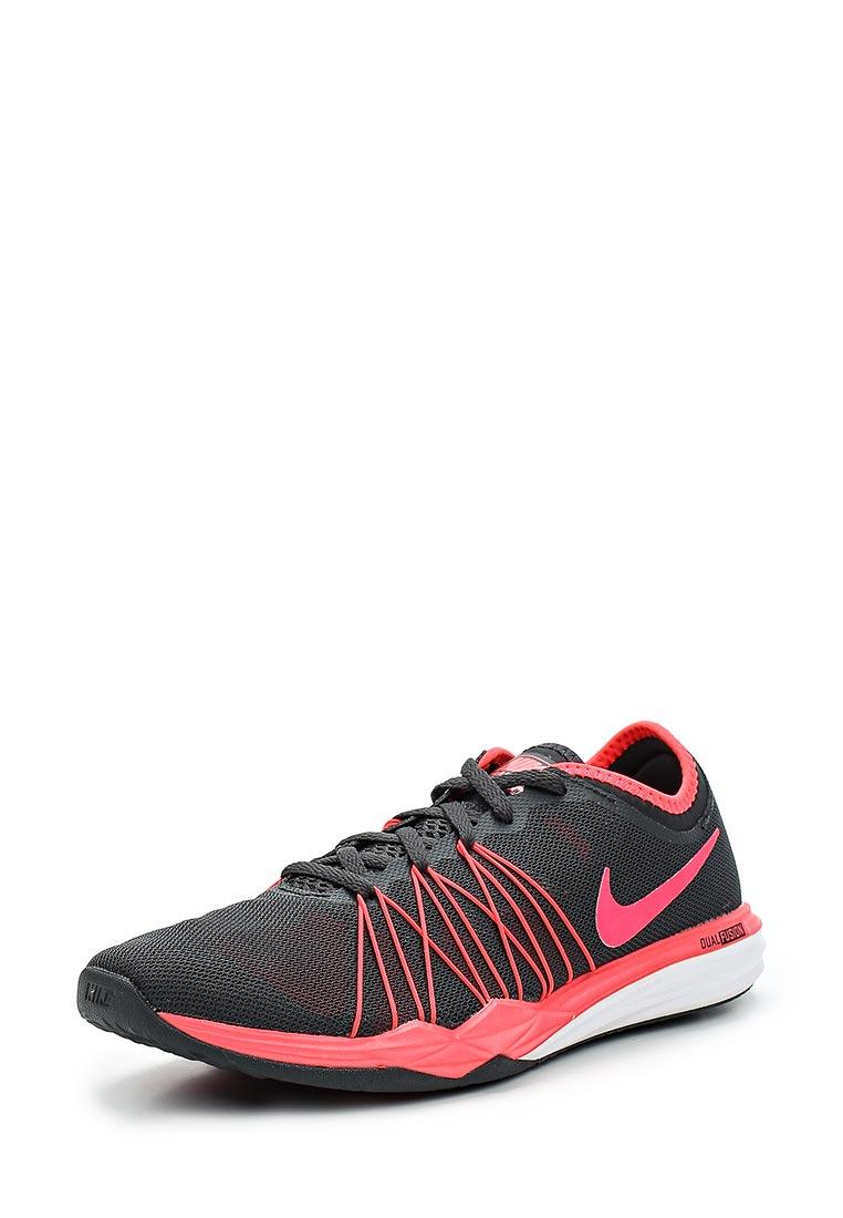 Женские кроссовки Nike (Найк) 844674-007