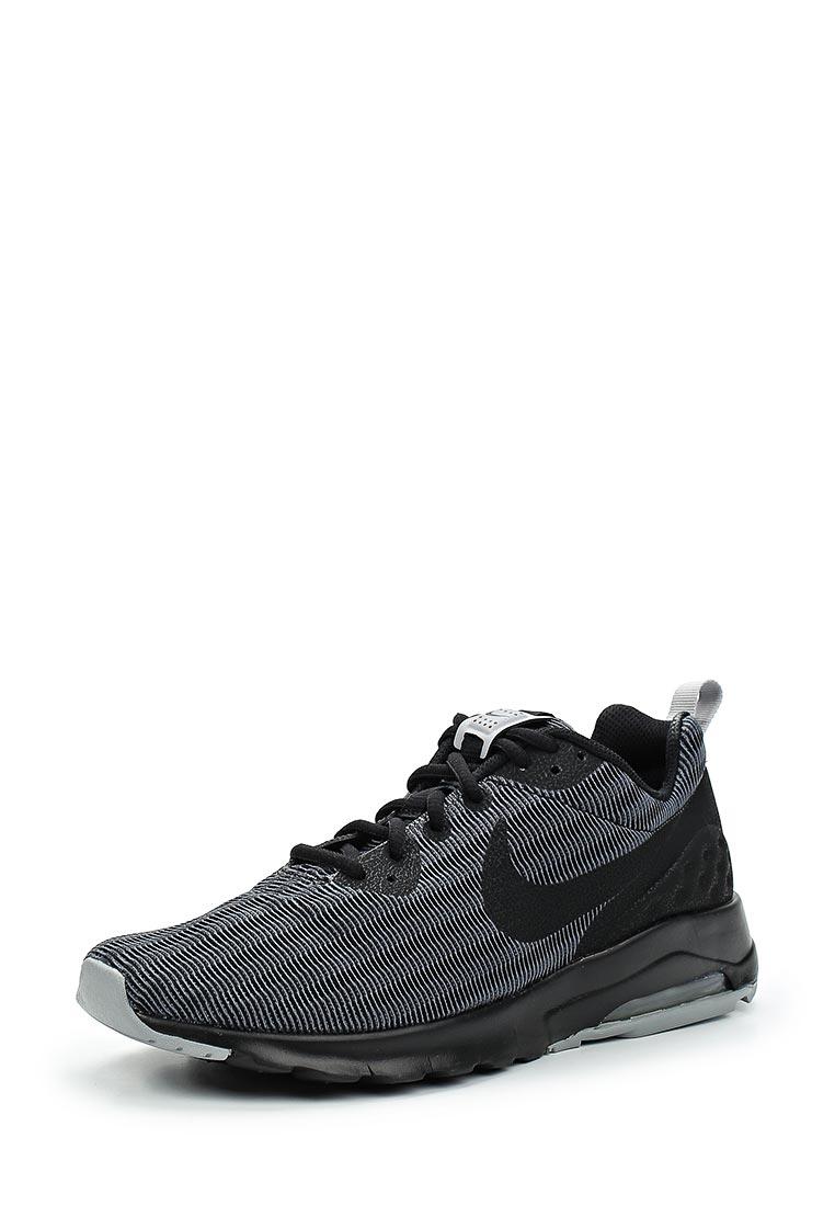 Женские кроссовки Nike (Найк) 844895-004