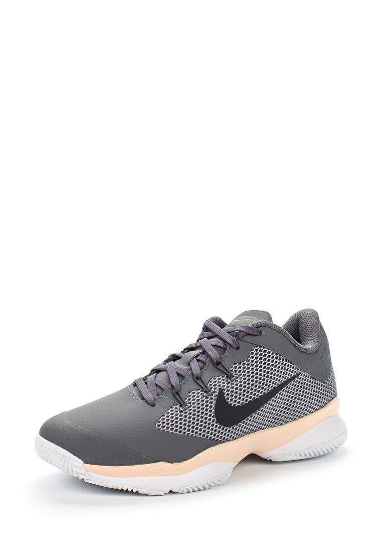 Женские кроссовки Nike (Найк) 845047-002