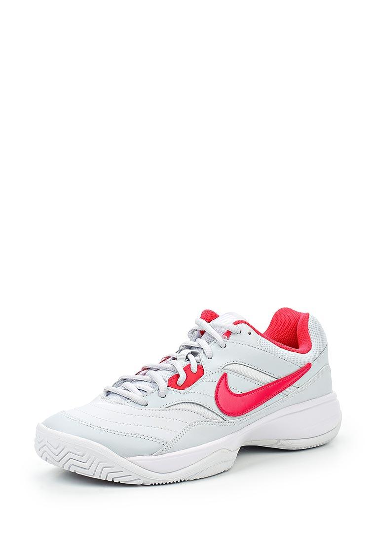 Женские кроссовки Nike (Найк) 845048-004