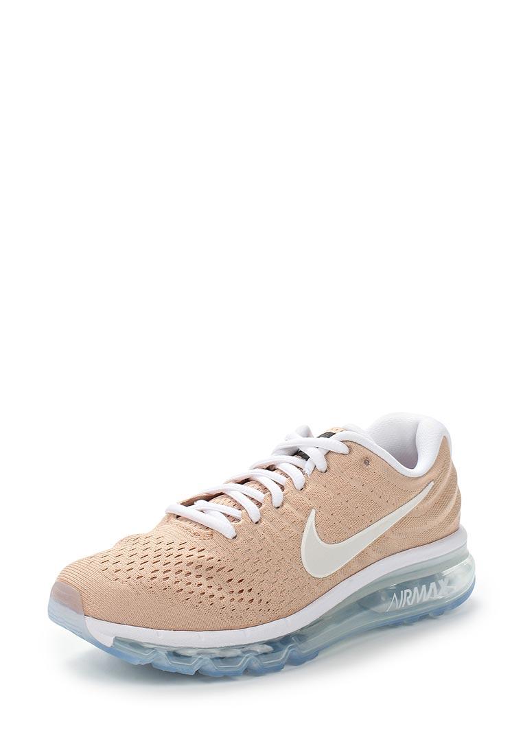 Женские кроссовки Nike (Найк) 849560-200