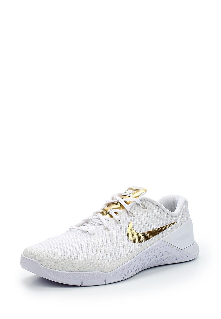 Женские кроссовки Nike (Найк) 849808-100