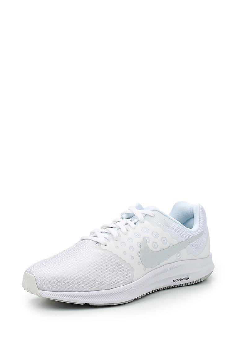 Женские кроссовки Nike (Найк) 852466-100