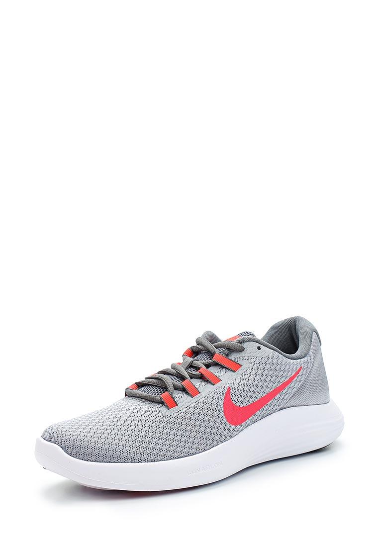 Женские кроссовки Nike (Найк) 852469-009