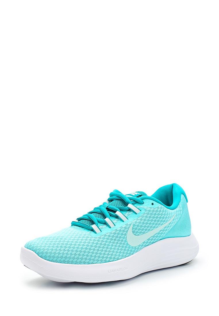 Женские кроссовки Nike (Найк) 852469-301