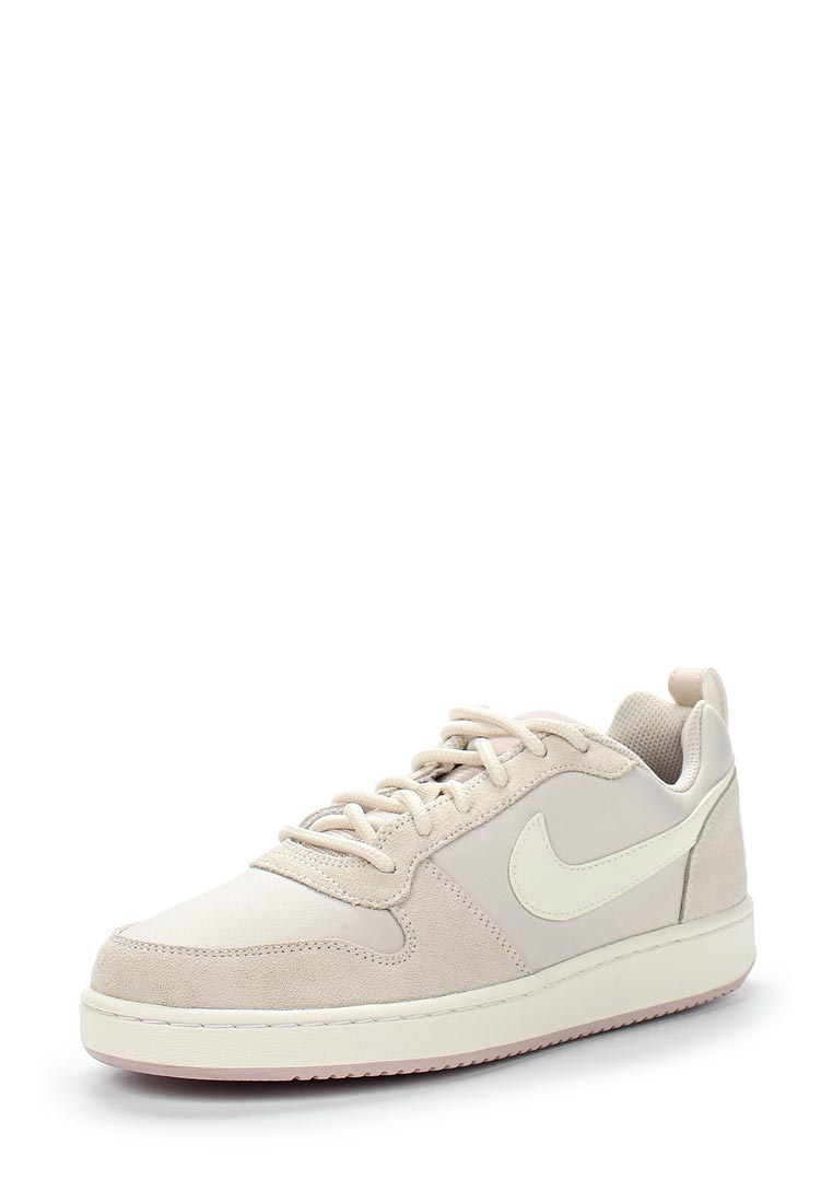 Женские кеды Nike (Найк) 861533-101