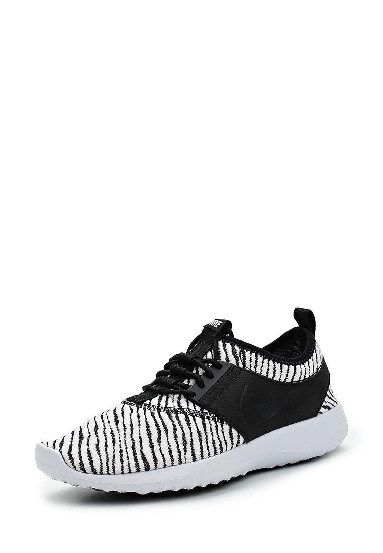 Женские кроссовки Nike (Найк) 862335-004