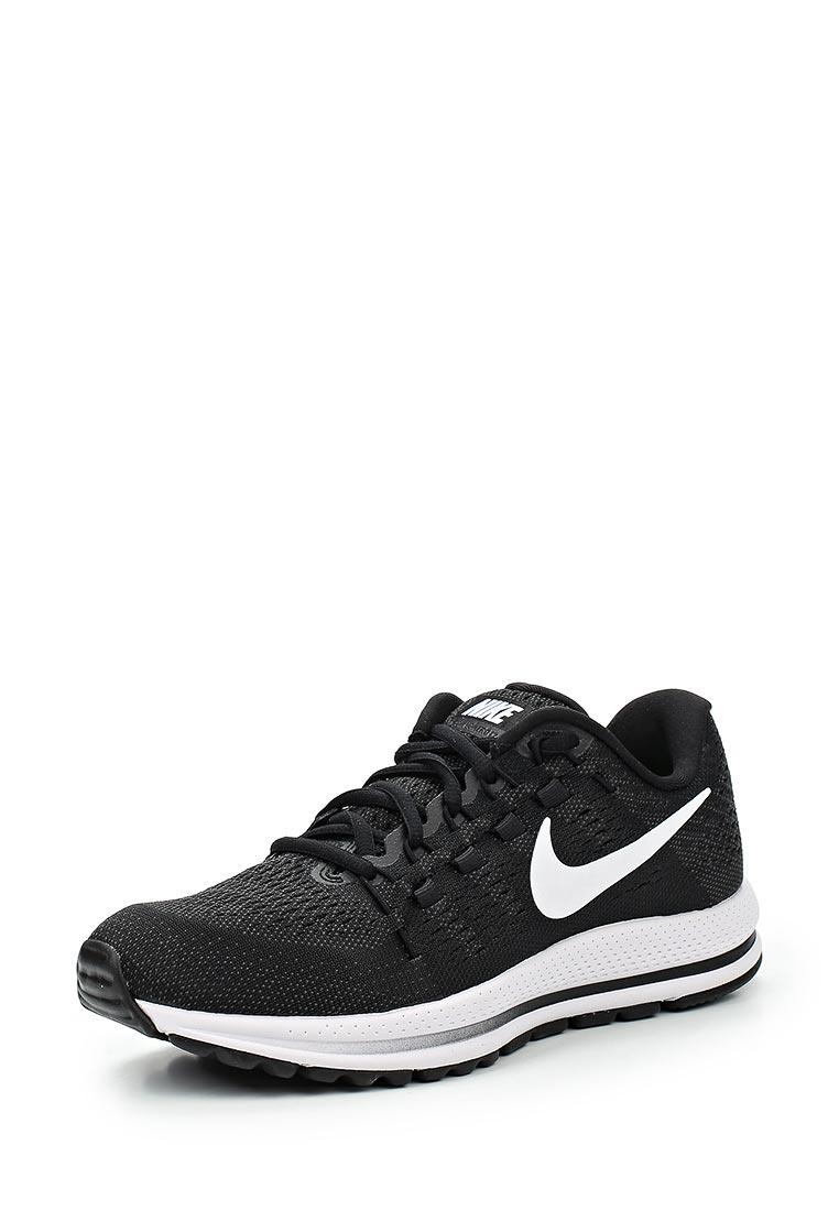Женские кроссовки Nike (Найк) 863766-001