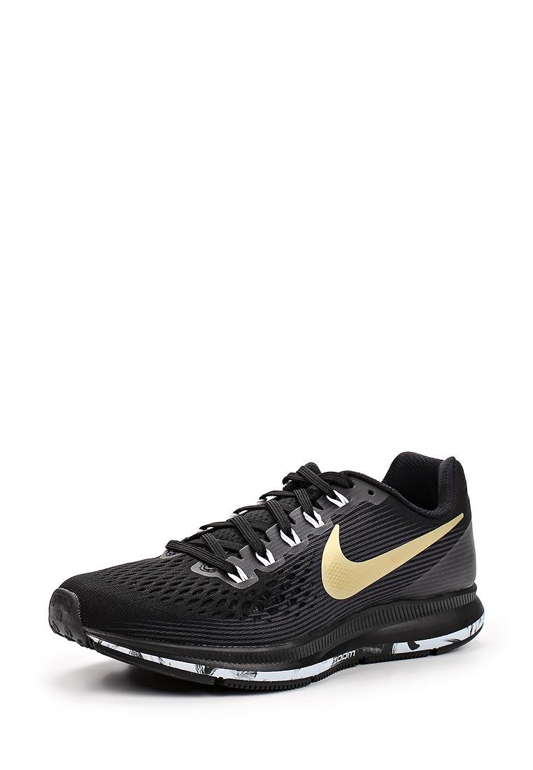 Женские кроссовки Nike (Найк) 880560-017