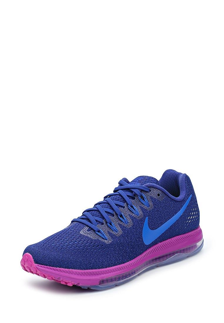 Женские кроссовки Nike (Найк) 878671-404