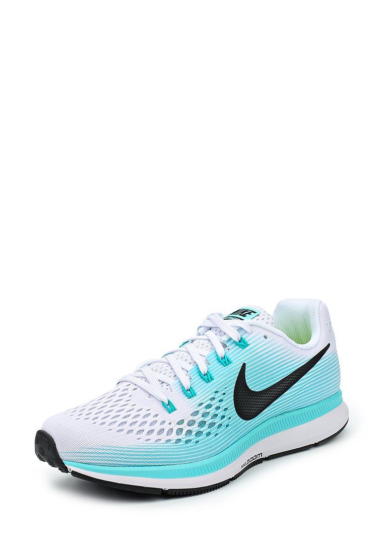 Женские кроссовки Nike (Найк) 880560-101