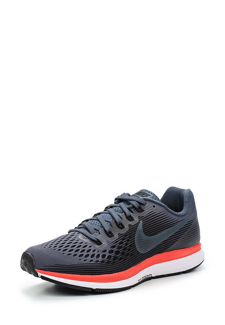 Женские кроссовки Nike (Найк) 880560-403