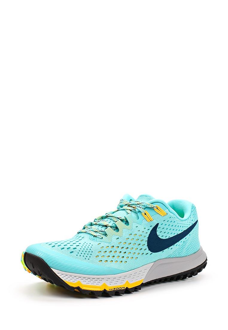 Женские кроссовки Nike (Найк) 880564-300