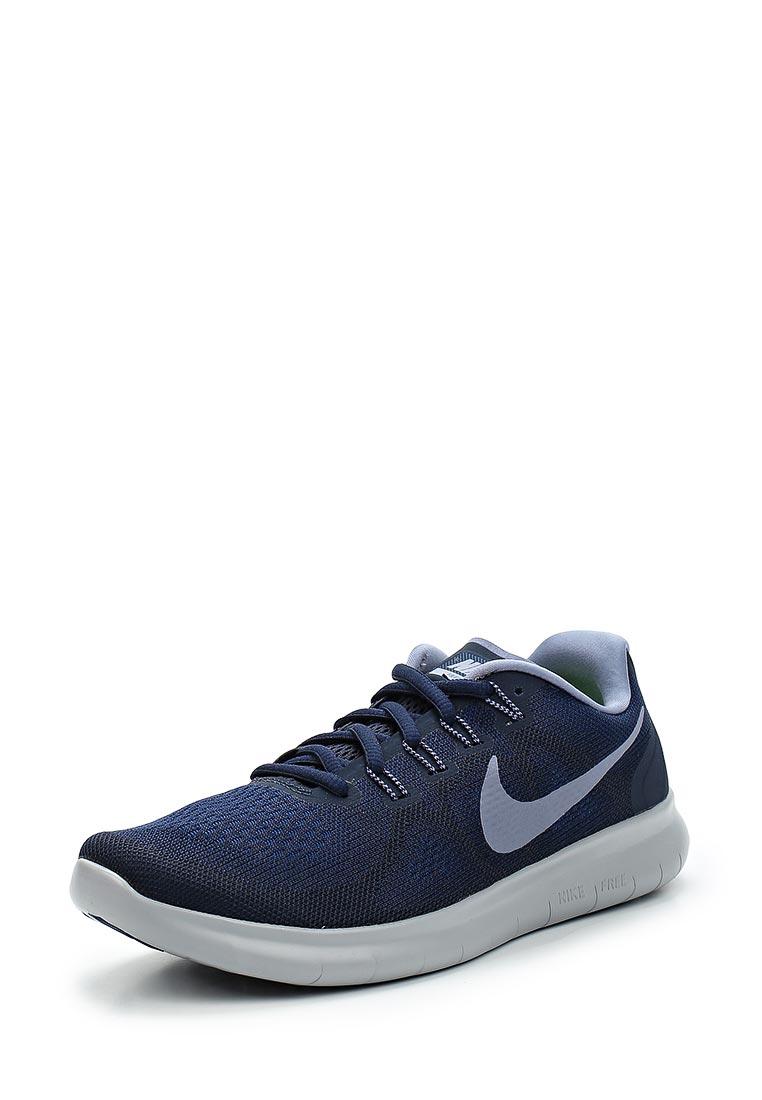 Женские кроссовки Nike (Найк) 880840-404