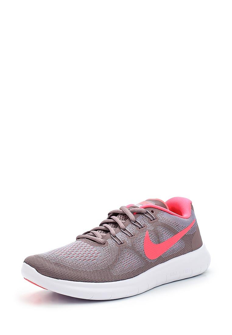 Женские кроссовки Nike (Найк) 880840-501