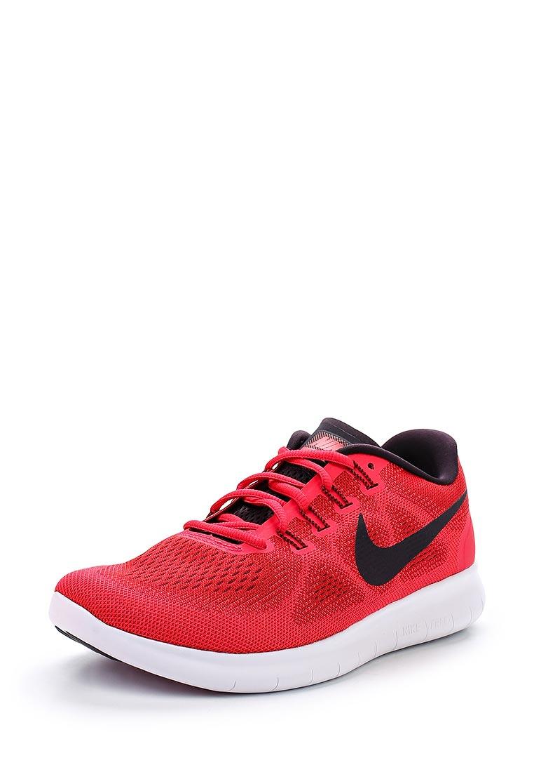 Женские кроссовки Nike (Найк) 880840-602