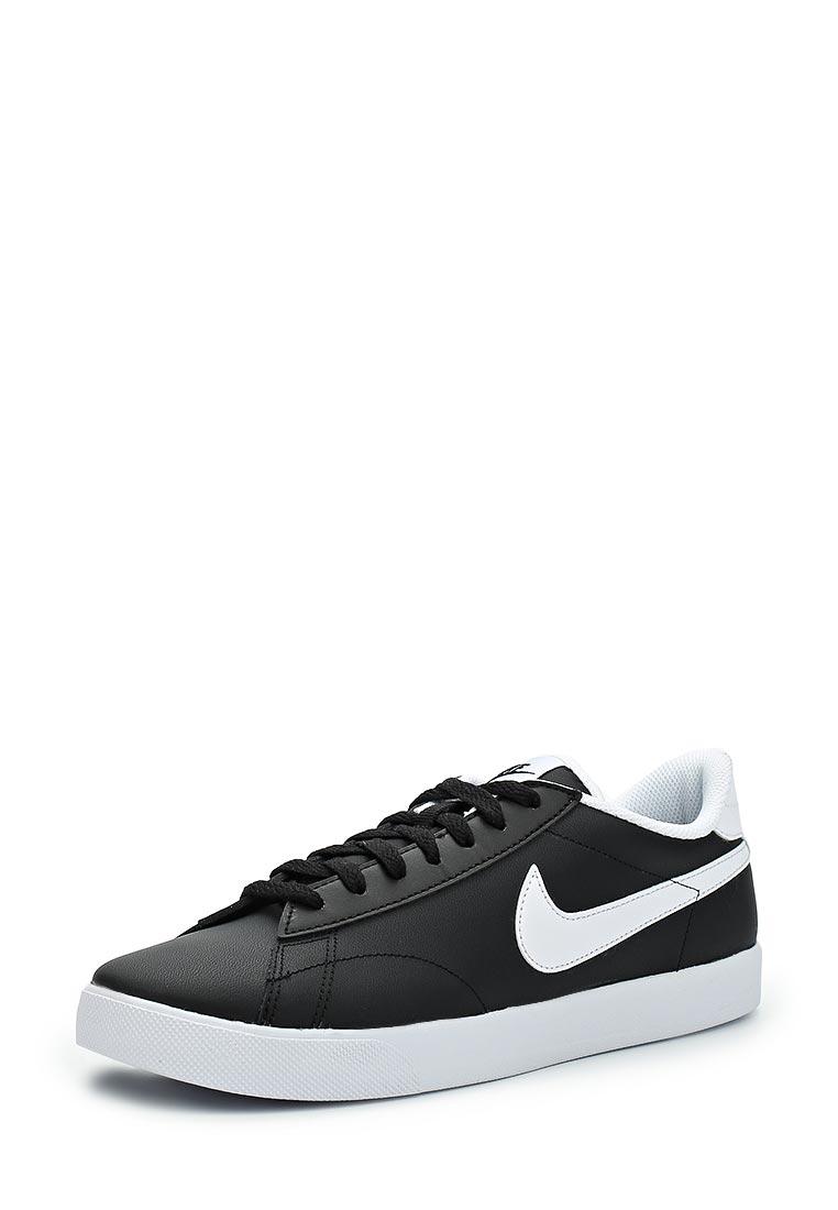Женские кеды Nike (Найк) 882261-001