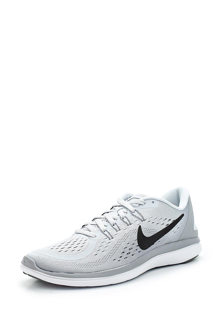 Женские кроссовки Nike (Найк) 898476-002