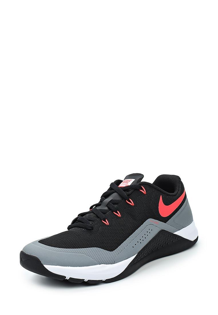 Женские кроссовки Nike (Найк) 902173-008