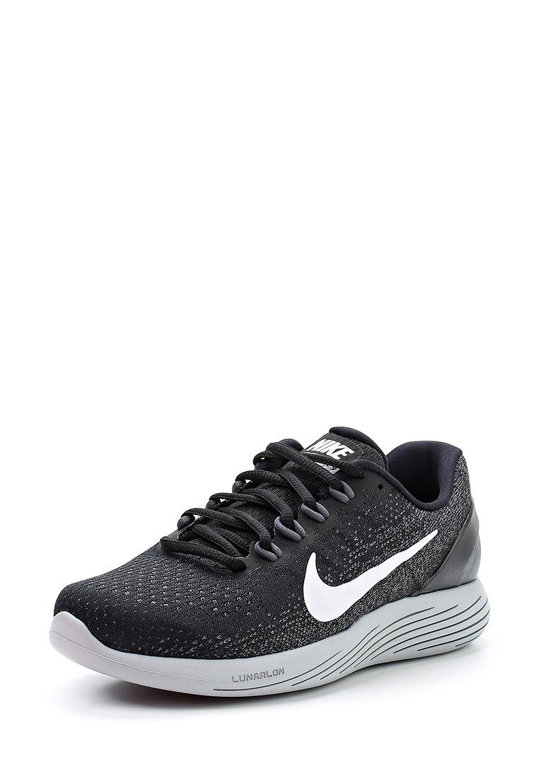 Женские кроссовки Nike (Найк) 904716-001