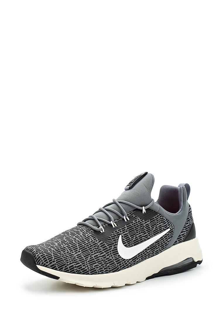 Женские кроссовки Nike (Найк) 916786-001