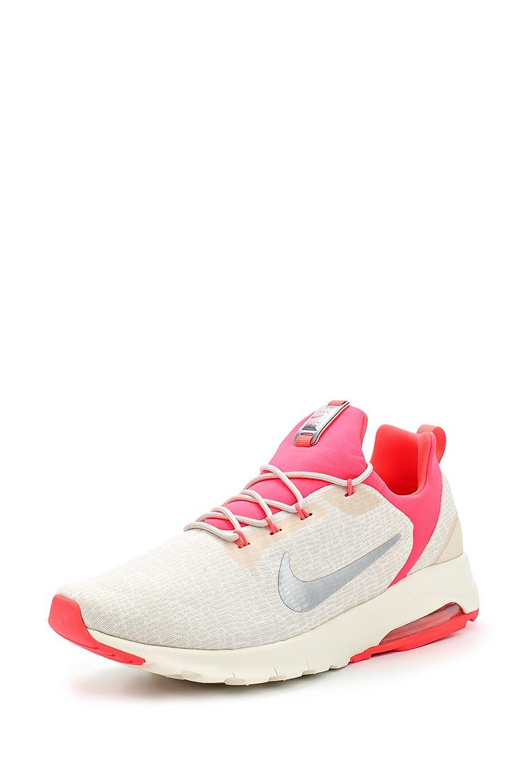 Женские кроссовки Nike (Найк) 916786-100