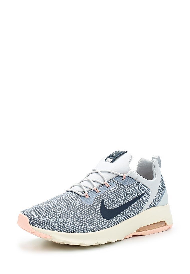 Женские кроссовки Nike (Найк) 916786-400