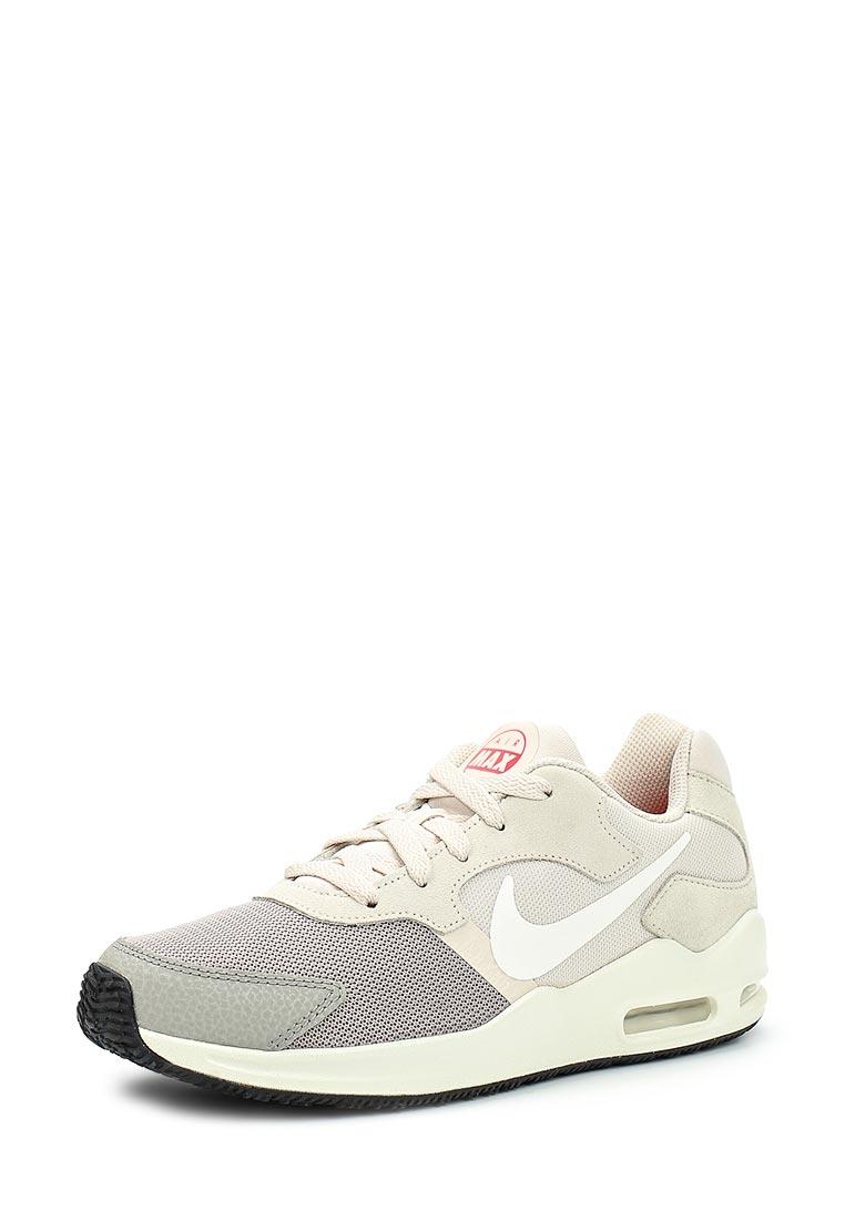 Женские кроссовки Nike (Найк) 916787-001