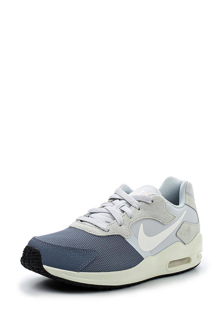 Женские кроссовки Nike (Найк) 916787-400