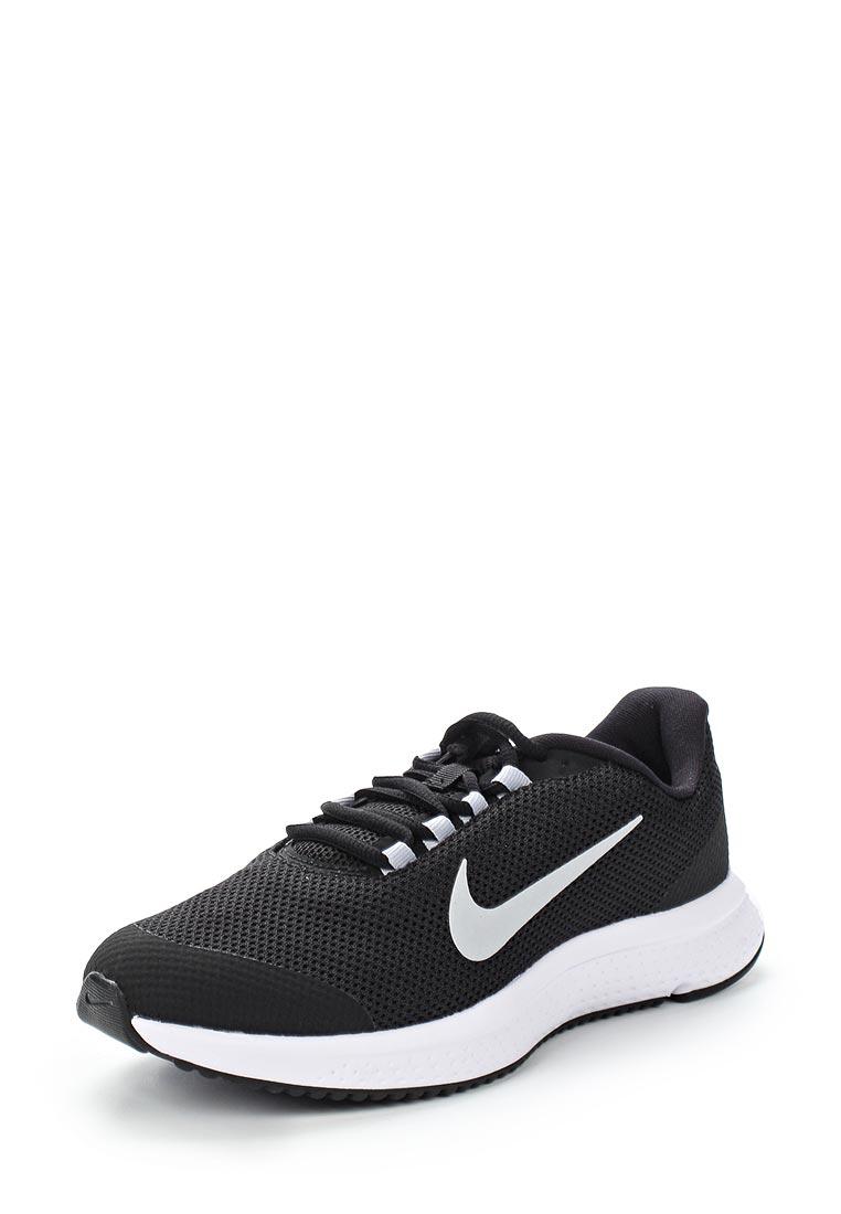 Женские кроссовки Nike (Найк) 917344-001