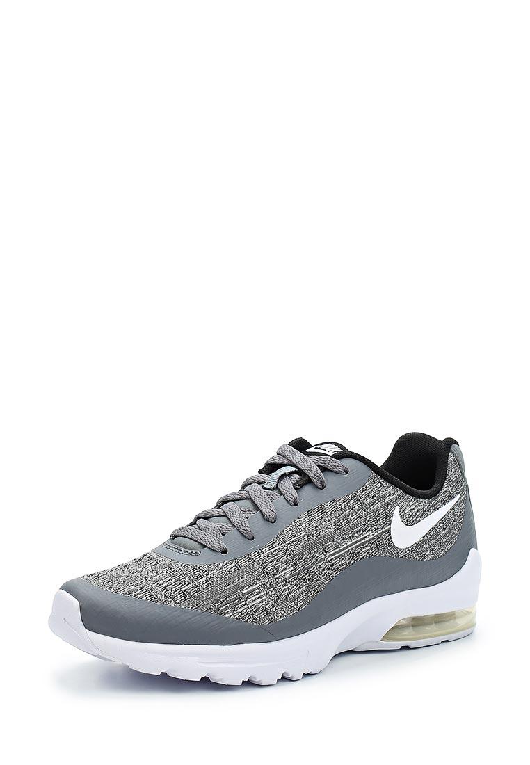 Женские кроссовки Nike (Найк) 917544-001