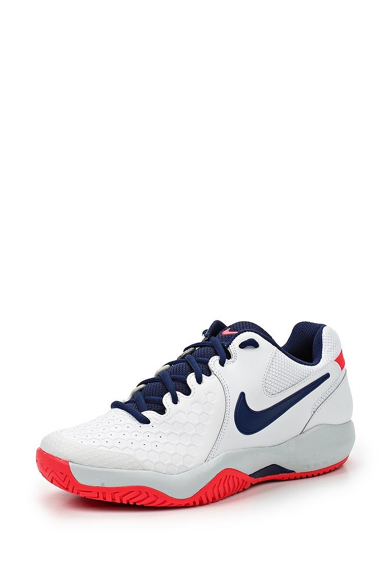 Женские кроссовки Nike (Найк) 918201-146