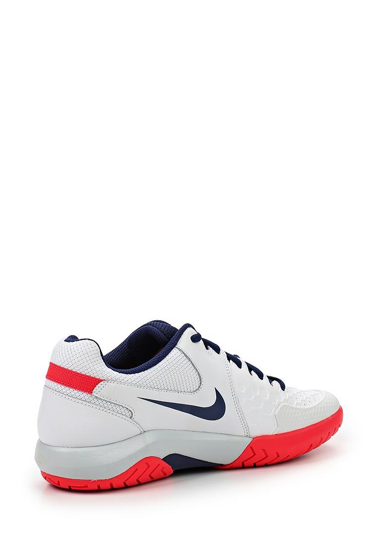 Женские кроссовки Nike (Найк) 918201-146: изображение 2