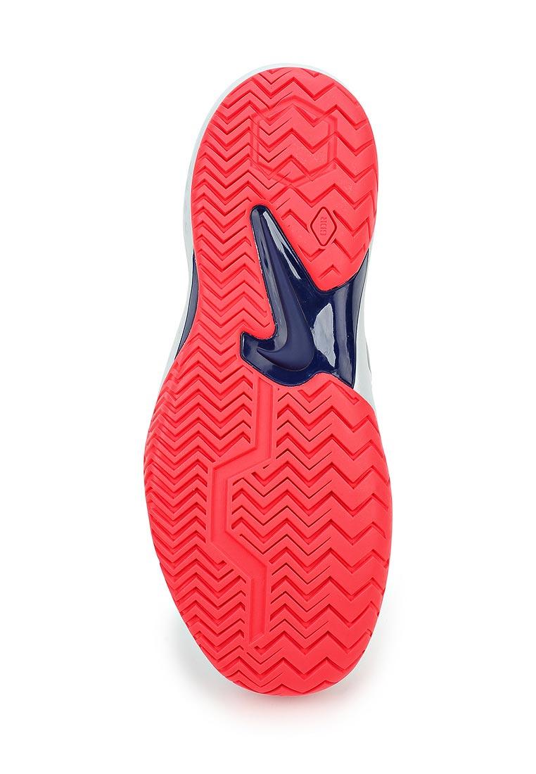Женские кроссовки Nike (Найк) 918201-146: изображение 3