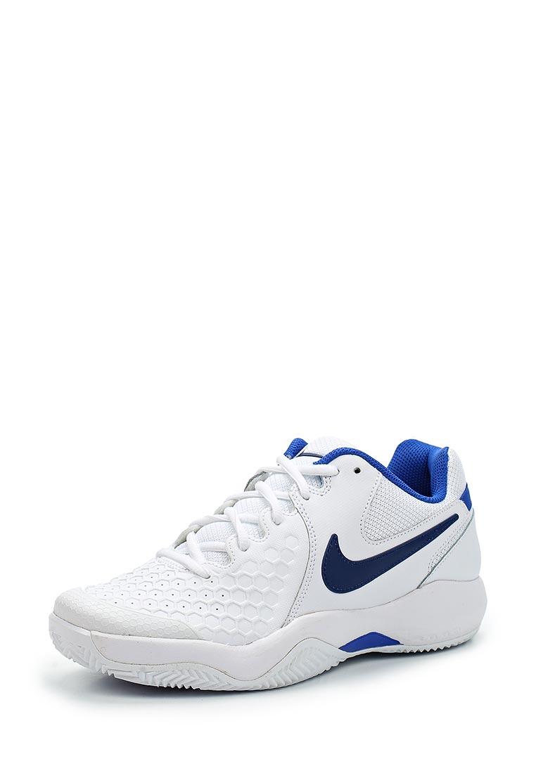 Женские кроссовки Nike (Найк) 922065-104