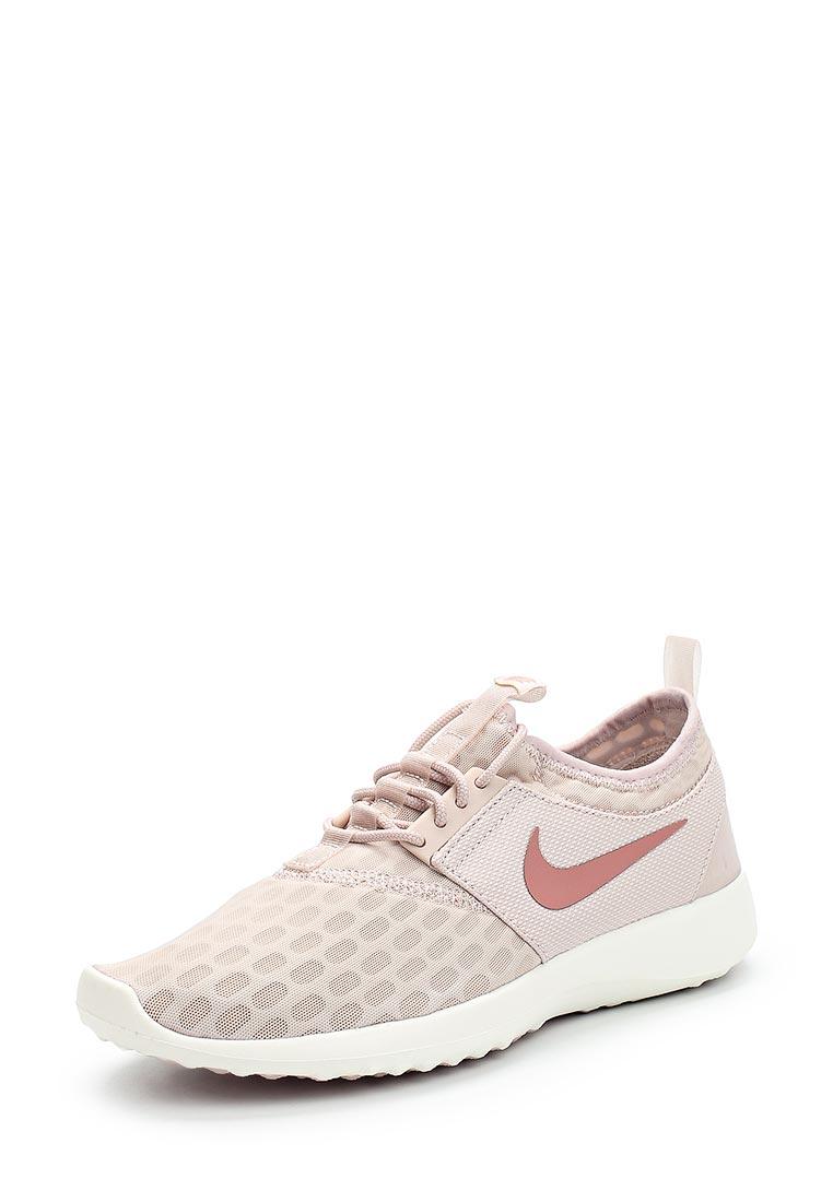 Женские кроссовки Nike (Найк) 724979-606