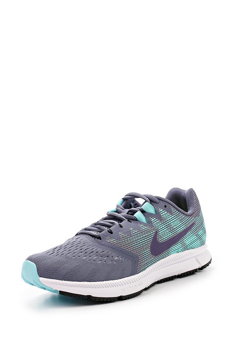 Женские кроссовки Nike (Найк) 909007-004