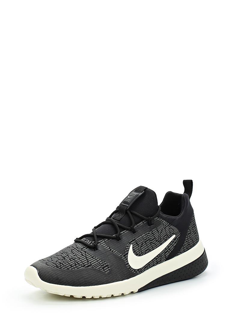 Женские кроссовки Nike (Найк) 916792-001