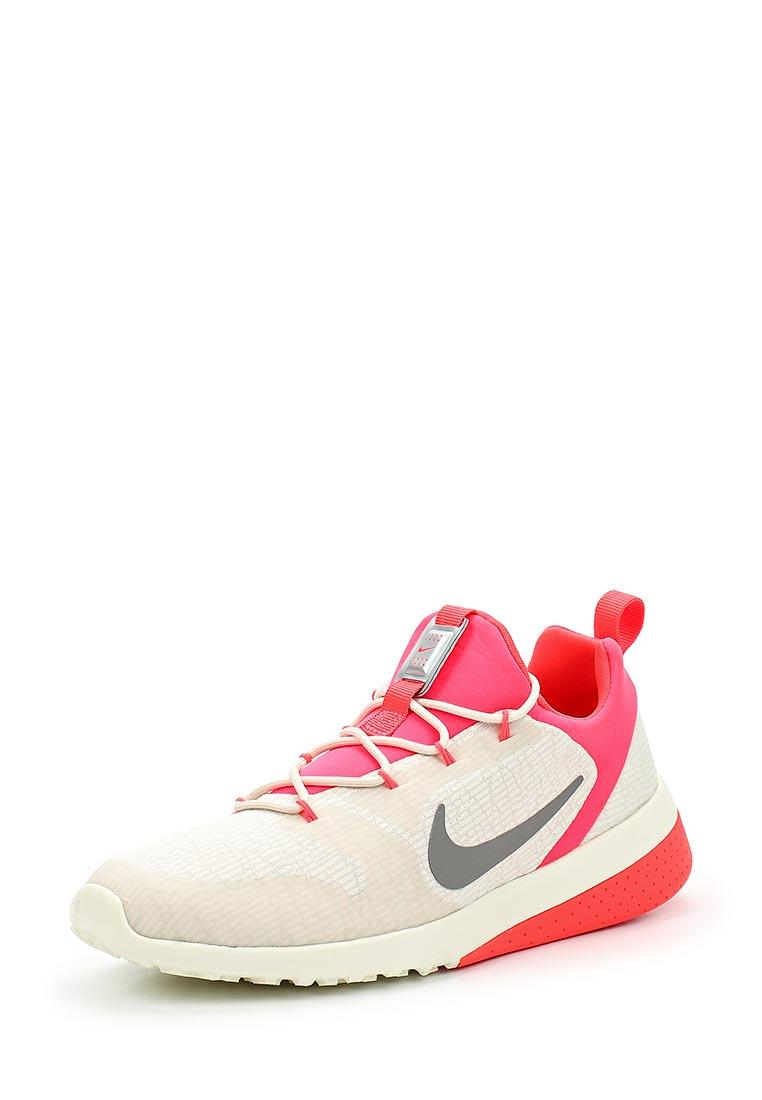 Женские кроссовки Nike (Найк) 916792-100