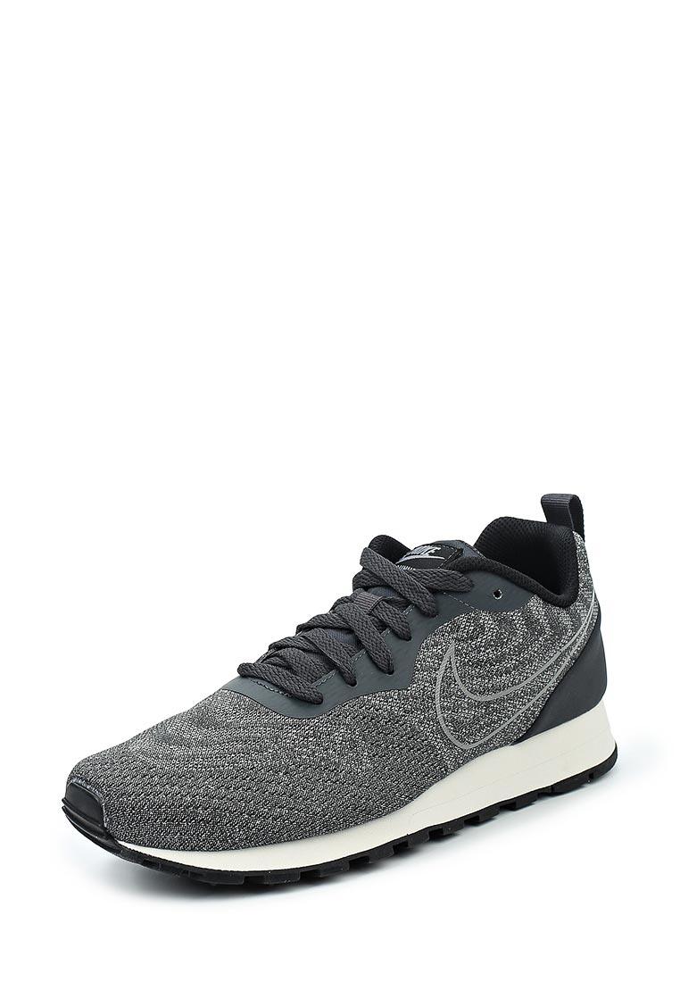 Женские кроссовки Nike (Найк) 916797-001