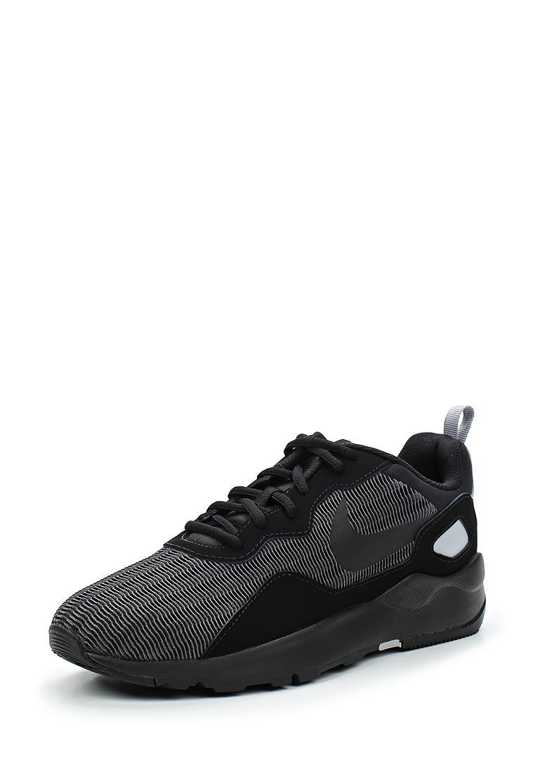 Женские кроссовки Nike (Найк) 917534-001
